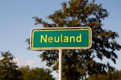 Seminarhof Engelsfarm | Neuland betreten