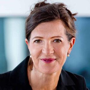Ann Krombholz