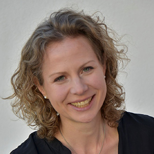 Annekathrin Straka