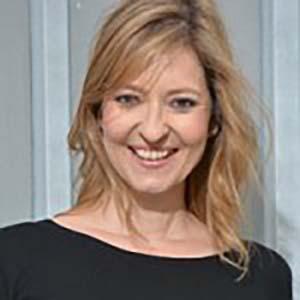 Marion Tscherwinski