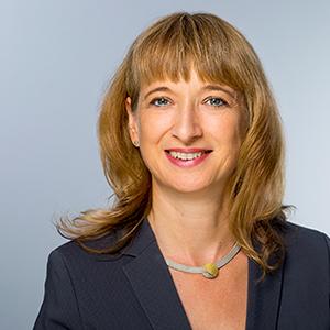 Sandra Weiß