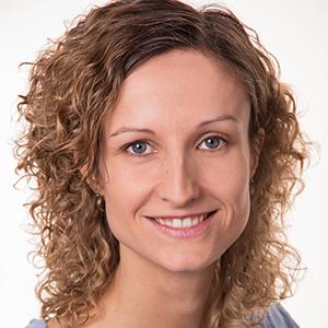 Nadine Schenk
