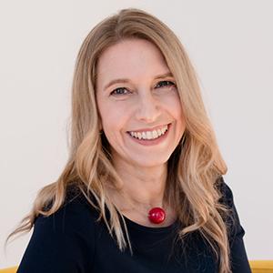 Susanne Steinkampf-Sommer