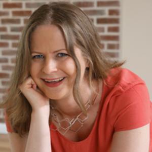 Hermine Klezath