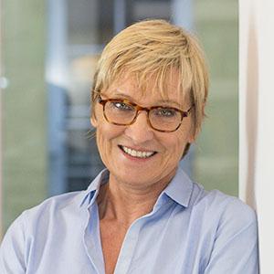 Marie-Luise Schröder