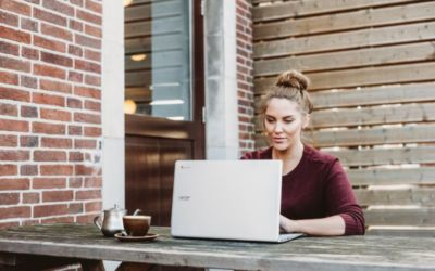 Wie geht Online-Coaching
